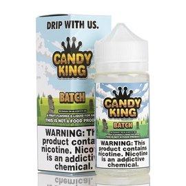 Candy King Candy King Batch 6mg 100ml