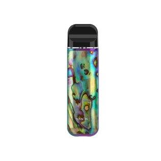 SMOK Smok Novo 2 Pod System Kit- 7 Color Shell