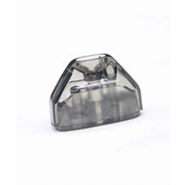Aspire Aspire AVP 2ml Replacement pods nichrome 1.2 ohm - Priced per coil