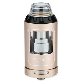 Aspire Aspire Athos 4ml Gold