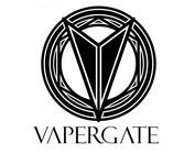vapergate