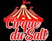 Cirque Du Salt