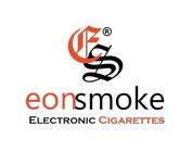 Eonsmoke