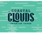 Coastal Clouds Premium