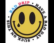 Bad Drip Lab
