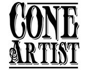 Cone Artist