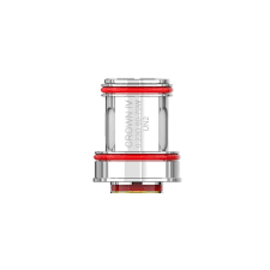 Uwell Uwell Crown 4 Coils UN2 Mesh .23ohm 60-70W -Priced per coil