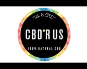 CBD R US