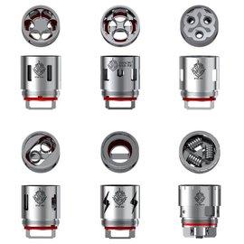 SMOK SMOK TFV12 Tank Coils - V12 - X4 (0.15ohm) - per coil