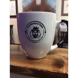 Vapemeisters Mug
