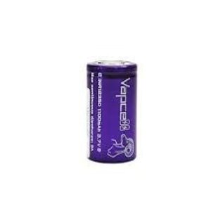 Vapecell Vapecell 18350 1100mAh 9A Battery