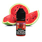 TWST TWST Salt Nicotine- Watermelon Madness- 50mg