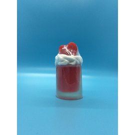 B Movie Beauty Love Shot Glycerin Soap