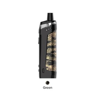 Vaporesso Target PM80 SE Starter Kit - Green