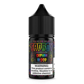 Sadboy Sadboy - Rainbow Blood 28mg 30ml