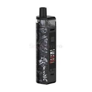 SMOK Smok RPM80 Pro Kit - Black and White Resin