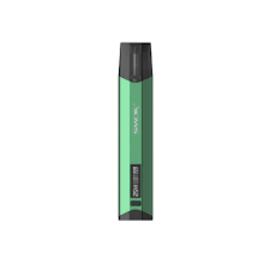 SMOK SMOK Nfix 700mAh Pod System Starter Kit - Green