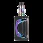GeekVape Geekvape Aegis X 200W TC Starter Kit w/ 4ml Zeus Tank-Rainbow