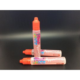Fuggin Fuggin Miami Ice -Peppermint Flavor Additive-30ml