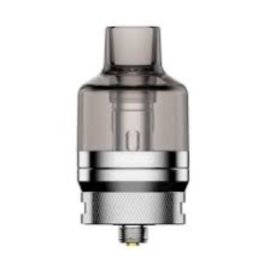 Voopoo VooPoo PnP Pod Tank - Stainless