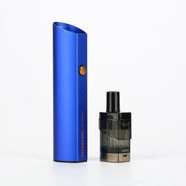 Vaporesso Vaporesso PodStick Kit - Blue