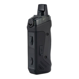 GeekVape GeekVape Aegis Boost Plus - Space Black