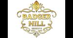 Badger Hill