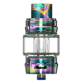 HorizonTech Horizon Falcon King Tank - Rainbow