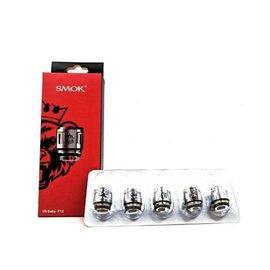 SMOK Box of 5 SMOK V8 Baby T12 .15ohm Coils