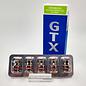 Vaporesso Box of 5 Vaporesso GTX Coil - .6 Ohm Mesh