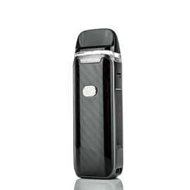 Vaporesso Vaporesso Luxe PM40 Pod System Starter Kit Black
