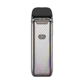 Vaporesso Vaporesso Luxe PM40 Pod System Starter Kit Silver