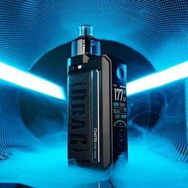Voopoo VooPoo Drag Max - Galaxy Blue