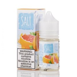 Skwezed Salt Ice Grapefruit 50mg 30ml