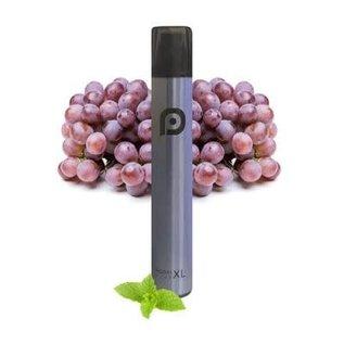 Posh Posh Plus XL Cool Grape