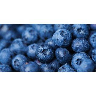 Fruit Monster Fruit Monster Blueberry Raspberry Lemon 3mg 100ml