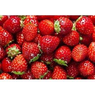 Fruit Monster Fruit Monster Strawberry Kiwi Pomegranate 3mg 100ml