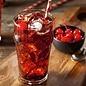 Juice Man Cherry Lime Cola 6 MG By Juice Man 100 ML