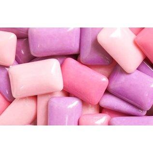 Candy King Candy King Strawberry Watermelon Bubblegum 3mg 100ml