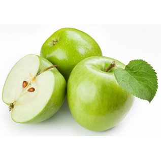 Skwezed Salt Ice Green Apple 25mg 30ml