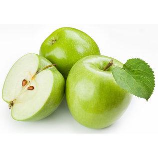 Skwezed Salt Ice Green Apple 50mg 30ml