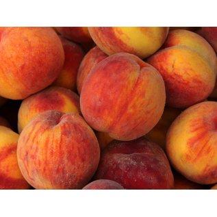 7 Daze Reds Apple Peach by 7 Daze 3mg 60ml