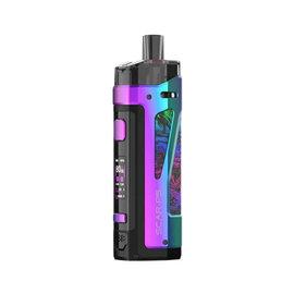 SMOK SMOK SCAR P5 Starter Kit Rainbow