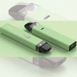 Vaporesso Vaporesso XROS 800mAh Starter Kit - Green
