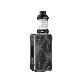 Freemax FreeMax Maxus 200W Kit Metal Edition - Marble Black