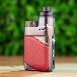 Vaporesso Vaporesso SWAG PX80 Starter Kit- Imperial Red
