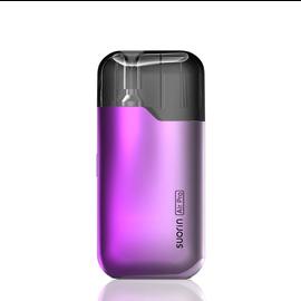 Suorin Suorin Air Pro Pod System - Lavender Purple