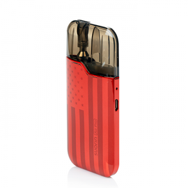 Suorin Suorin Air Pro Pod System - Red Flag