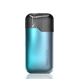 Suorin Suorin Air Pro Pod System - Ice Blue
