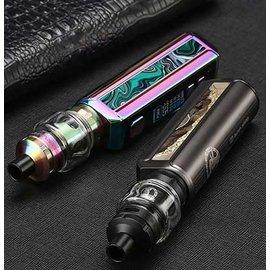 GeekVape Geekvape Z50 Starter Kit - Gunmetal